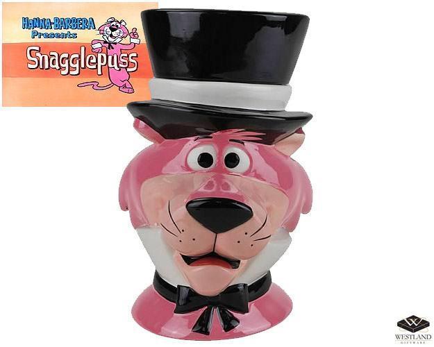 Snagglepuss-Cookie-Jar-Leao-da-Montanha-01
