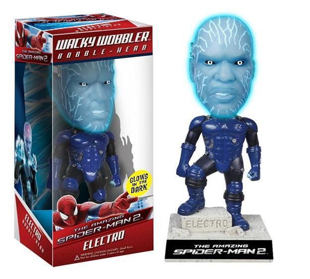 The-Amazing-Spider-Man-2-Bobble-Heads-03