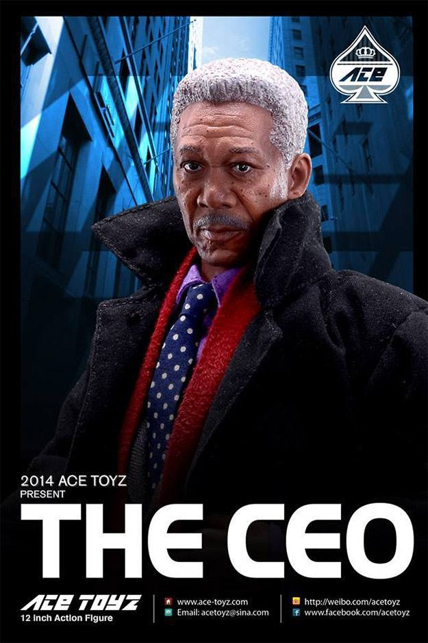 The-CEO-AceToyz-AT-001-Lucius-Fox-Batman-07