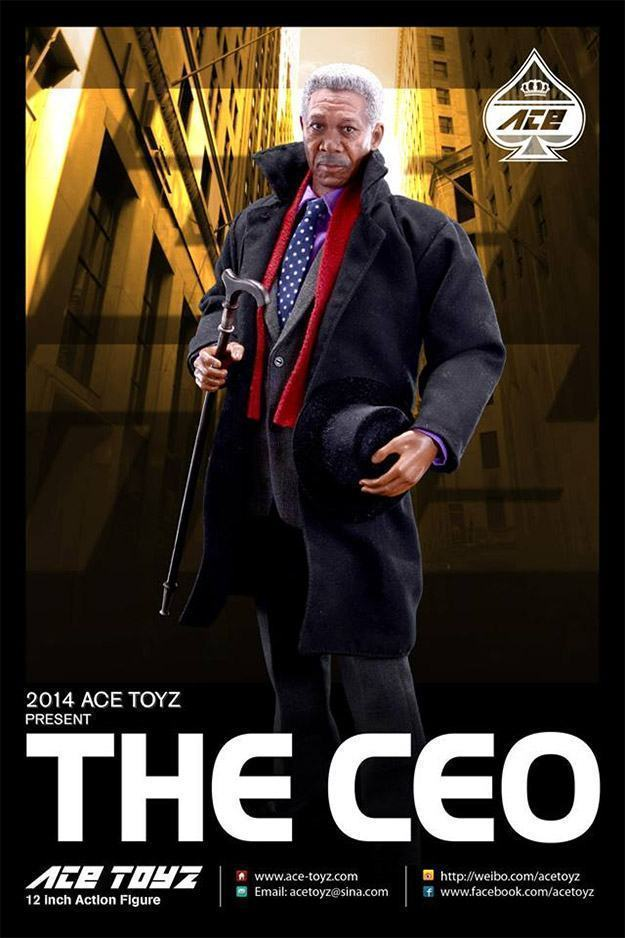The-CEO-AceToyz-AT-001-Lucius-Fox-Batman-08