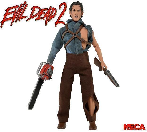 The-Evil-Dead-2-Retro-Style-Figure-Hero-Ash-01