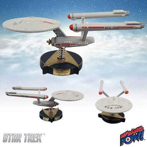 USS-Enterprise-NCC-1701-Bobble-Ship-01