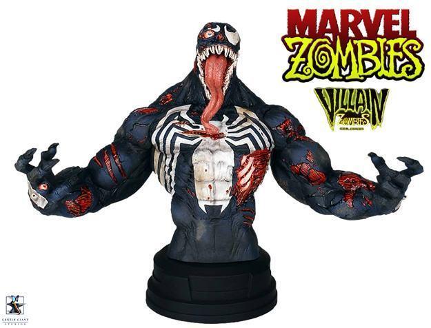 Venom-Zombie-Mini-Bust-01