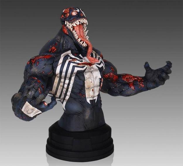 Venom-Zombie-Mini-Bust-02