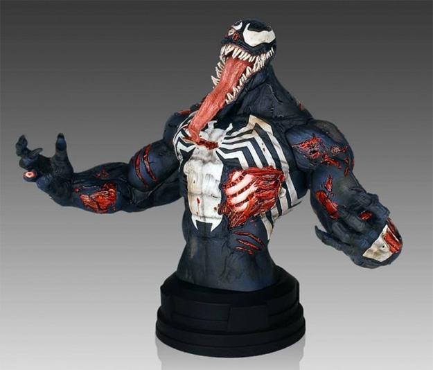 Venom-Zombie-Mini-Bust-03