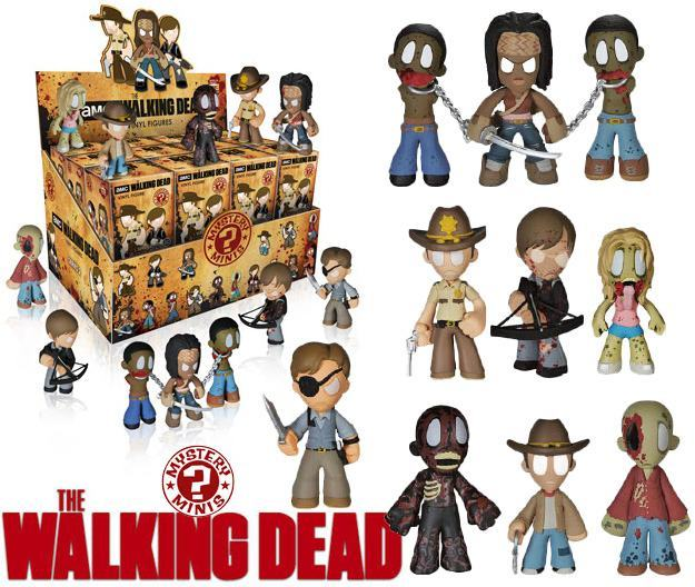 Walking-Dead-Mystery-Minis-Series-2-01a