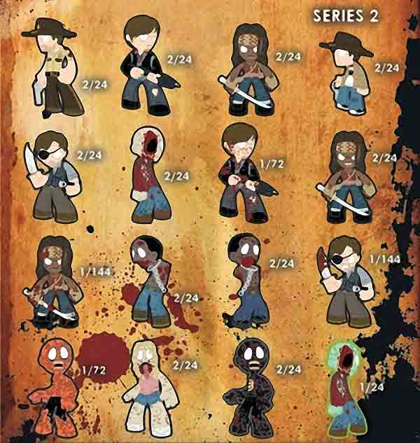 Walking-Dead-Mystery-Minis-Series-2-02