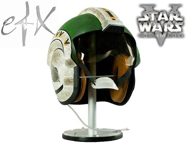 Wedge-Antilles-X-Wing-Pilot-Helmet-Prop-Replica-01