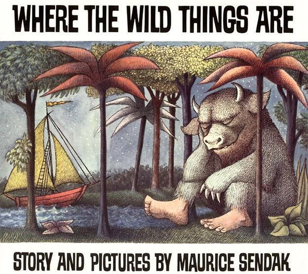 Where-the-Wild-Things-Are-04