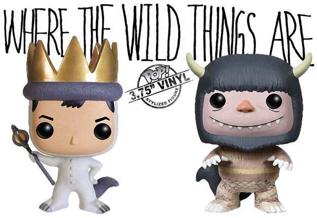 Where-the-Wild-Things-Are-Pop-Vinyl-Figures-01