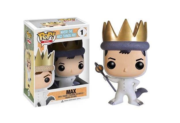 Where-the-Wild-Things-Are-Pop-Vinyl-Figures-02
