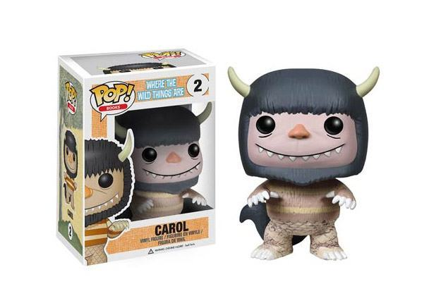 Where-the-Wild-Things-Are-Pop-Vinyl-Figures-03