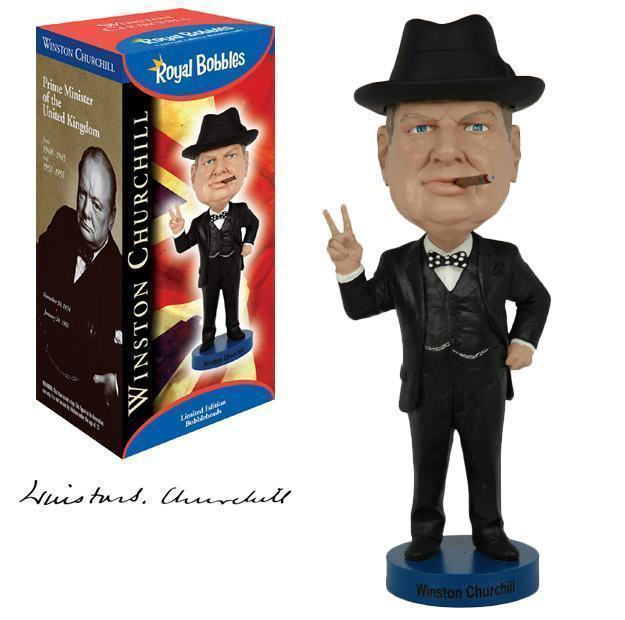 Winston-Churchill-Bobble-Head-01
