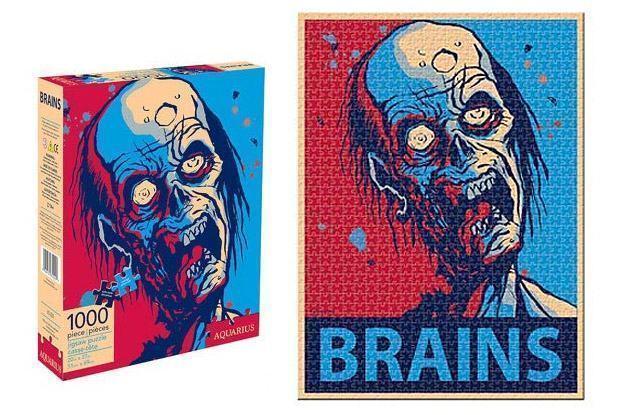 Zombie-Brains-Puzzle-Quebra-Cabeca-01