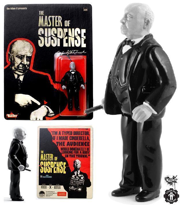 Alfred-Hitchcock-The-Master-of-Suspense-Bootleg-Action-Figure-01