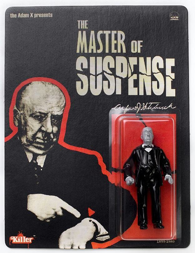 Alfred-Hitchcock-The-Master-of-Suspense-Bootleg-Action-Figure-03