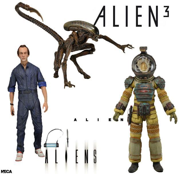 Aliens-Series-3-Action-Figure-Set-Neca-01