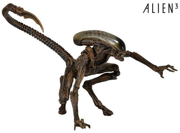 Aliens-Series-3-Action-Figure-Set-Neca-04