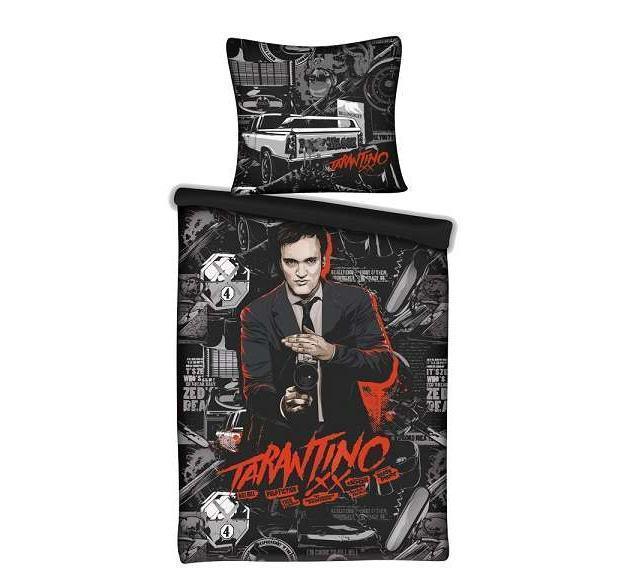 Almofadas-Edredons-Quentin-Tarantino-05