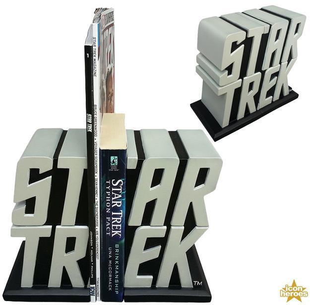 Apoio-de-livros-Star-Trek-Bookends-01