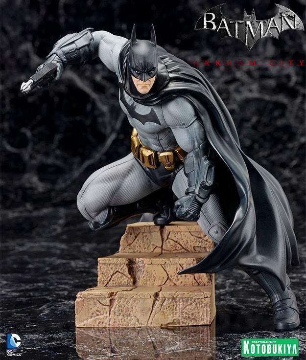 Batman-Arkham-City-ArtFX-Statue-01