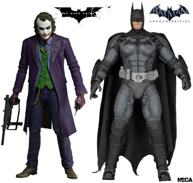 Batman-Joker-Neca-Action-Figures-01