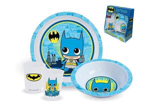 Batman-Plate-Bowl-and-Cup-3-Piece-Kids-Set-01