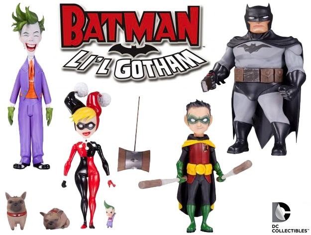 Bonecos-Batman-Lil-Gotham-01