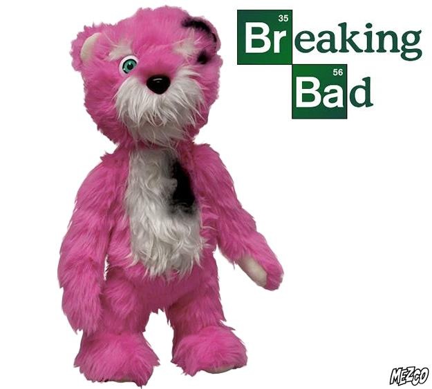 Breaking-Bad-Teddy-Bear-Ursinho-Pelucia-Rosa-01