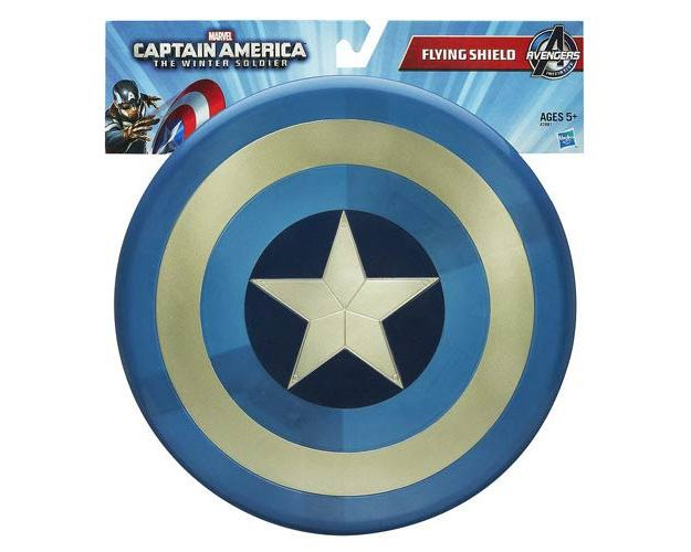 Captain-America-The-Winter-Soldier-Flying-Shield-01