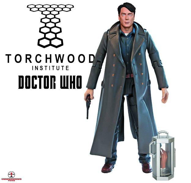 Captain-Jack-Harkness-5-Inch-Doctor-Who-Action-Figure-01
