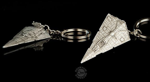 Chaveiros-Star-Wars-Metal-Ship-Replica-Key-Chain-02