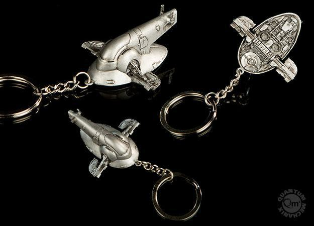 Chaveiros-Star-Wars-Metal-Ship-Replica-Key-Chain-03