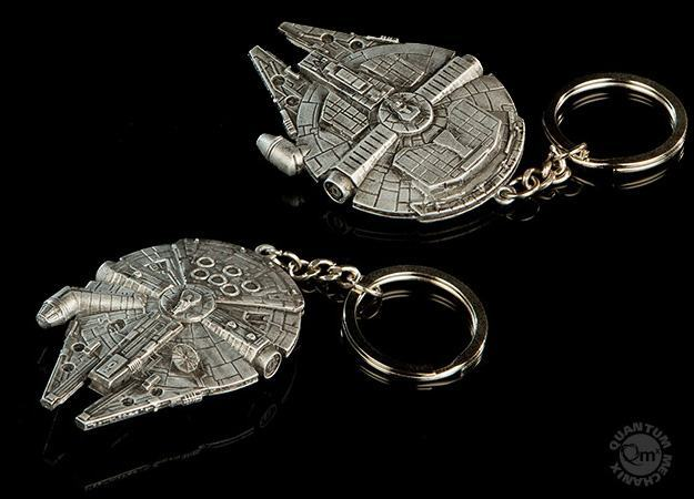 Chaveiros-Star-Wars-Metal-Ship-Replica-Key-Chain-04