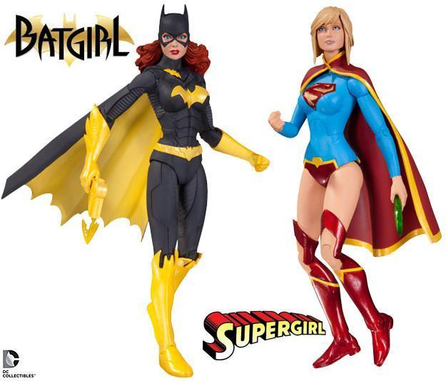 DC-Collectibles-New-52-Batgirl-Supergirl-Action-Figures-01