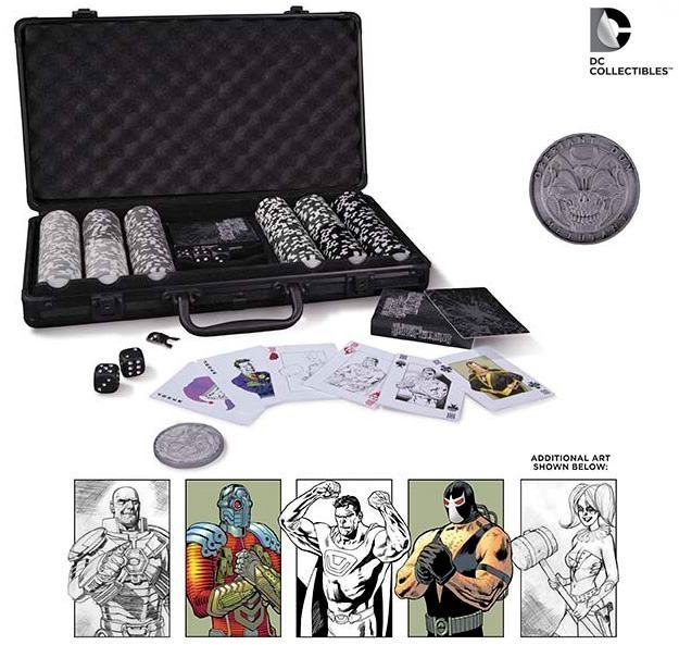 DC-Comics-Super-Villains-Poker-Set-01