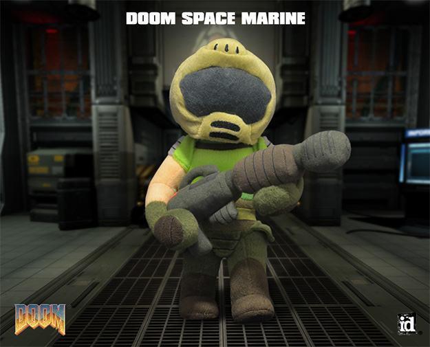 DOOM-Space-Marine-Plush-01