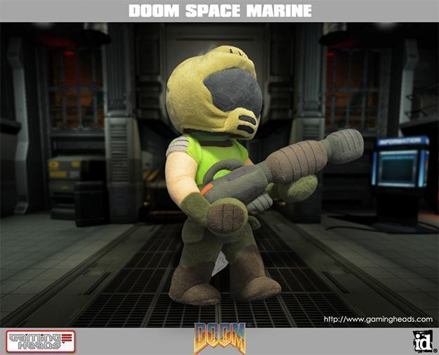 DOOM-Space-Marine-Plush-02