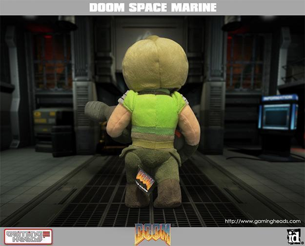 DOOM-Space-Marine-Plush-03