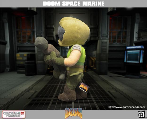 DOOM-Space-Marine-Plush-04