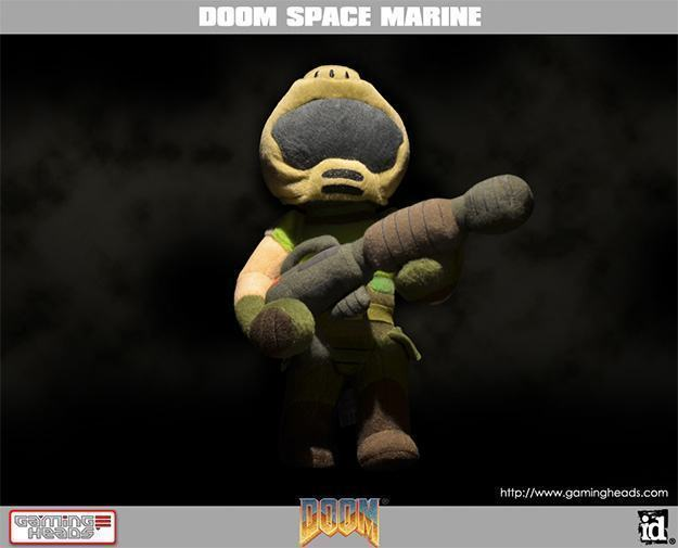 DOOM-Space-Marine-Plush-05