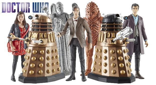 Doctor-Who-2014-Wave-2-Action-Figure-01