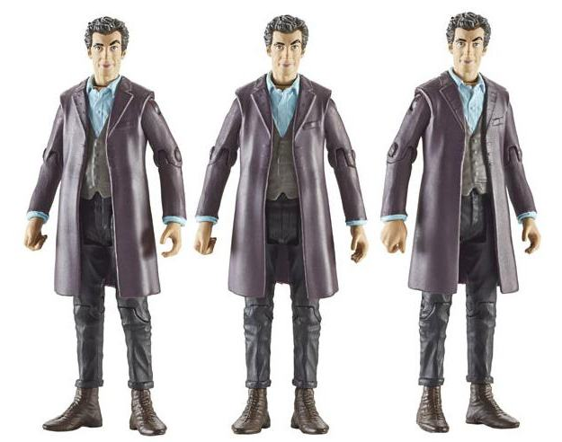 Doctor-Who-2014-Wave-2-Action-Figure-02