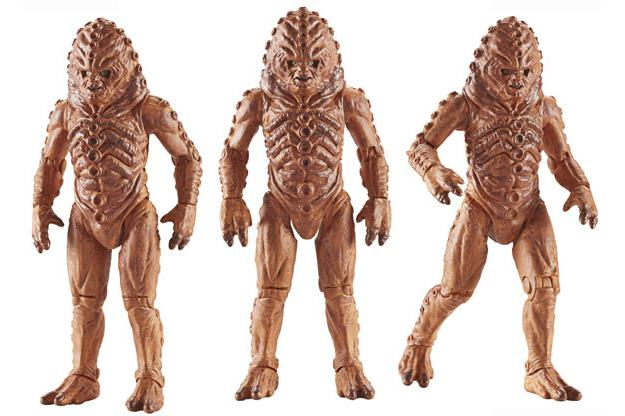 Doctor-Who-2014-Wave-2-Action-Figure-04
