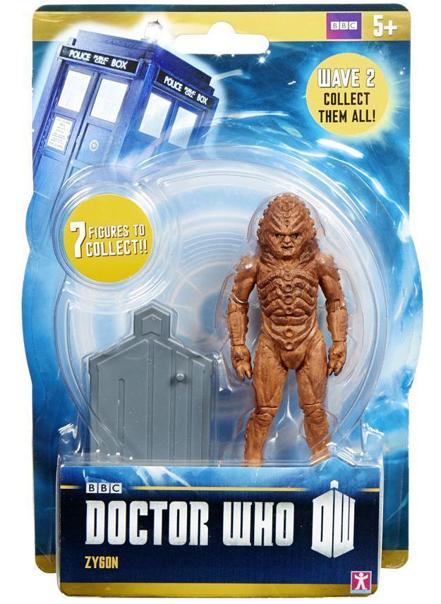 Doctor-Who-2014-Wave-2-Action-Figure-05