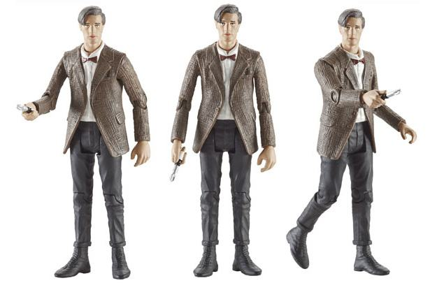 Doctor-Who-2014-Wave-2-Action-Figure-08