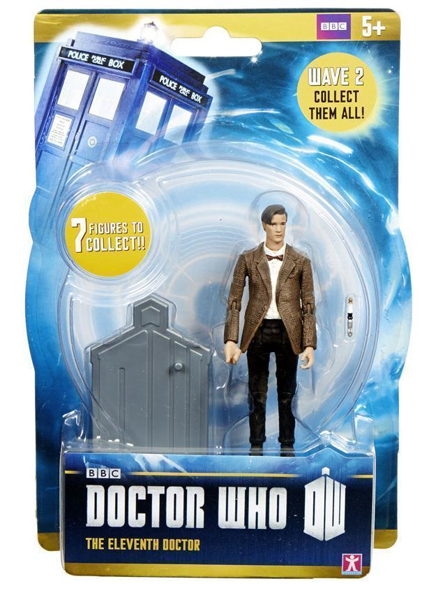 Doctor-Who-2014-Wave-2-Action-Figure-09