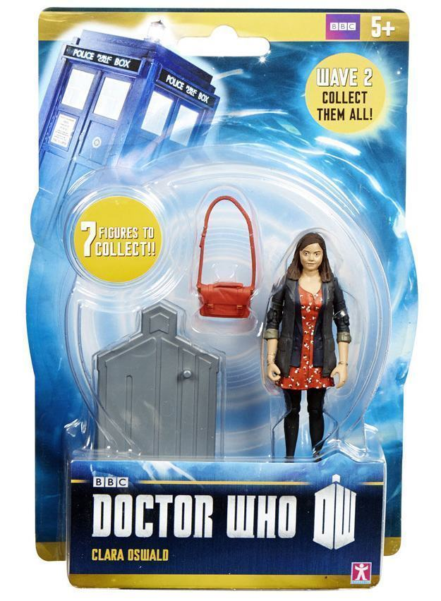 Doctor-Who-2014-Wave-2-Action-Figure-11