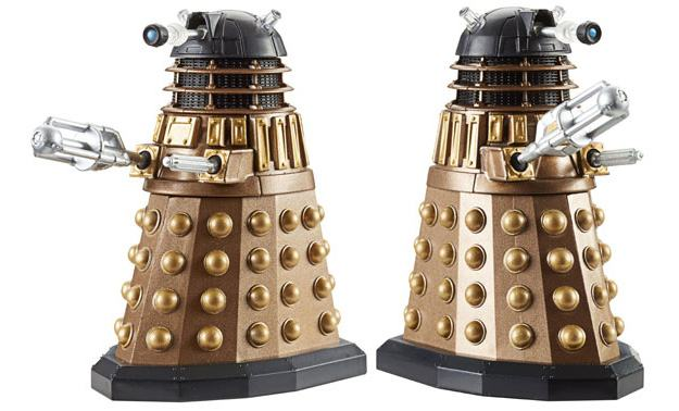 Doctor-Who-2014-Wave-2-Action-Figure-12