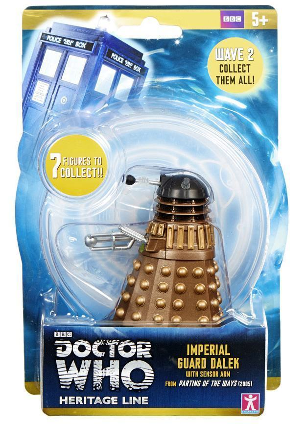 Doctor-Who-2014-Wave-2-Action-Figure-13
